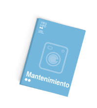 CATALOGO-MANTENIMIENTO