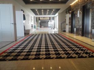 INSTALACIONES HOTELES Grand Luxor Benidorm 74