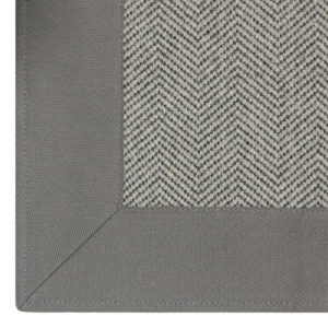 Nordica_Chevron_Mist_Banda_Cotton_Lis_19_3908 Iron_100_mm