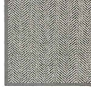 Nordica_Chevron_Mist_Banda_Cotton_Lis_19_3908 Iron_10_mm