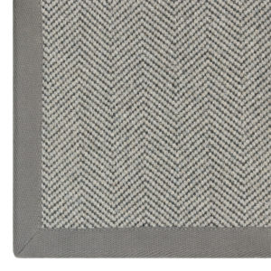 Nordica_Chevron_Mist_Banda_Cotton_Lis_19_3908 Iron_30_mm
