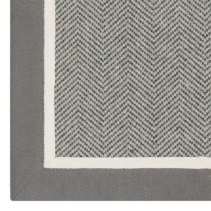 Nordica_Chevron_Mist_Banda_Cotton_Lis_doble_19_3908_Iron_65_mm